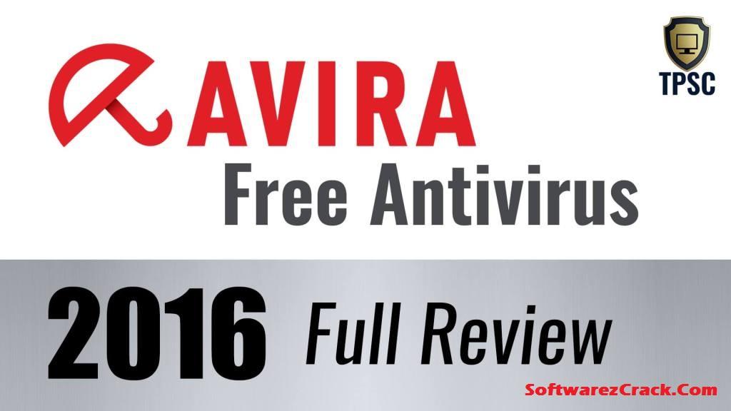 crack software  free sites