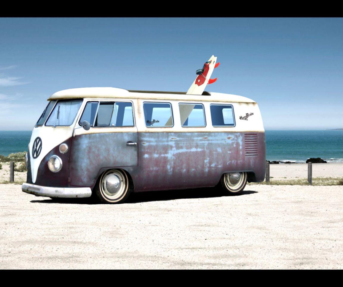 volkswagen combi minibus hd walllpaper best hd wallpapers. Black Bedroom Furniture Sets. Home Design Ideas