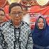 Jaksa Ungkap Pungli di Kementerian Agama : Honorer Dipungut Rp 25 Juta per Orang