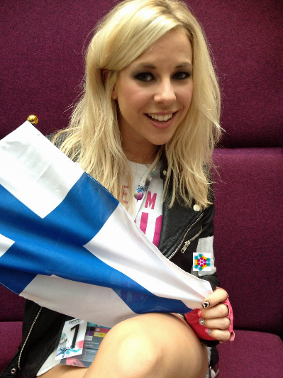 Online Cougar Dating in Finland Kannus