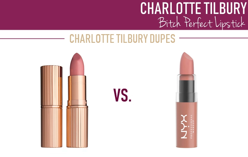 Charlotte-Tilbury-Bitch-Perfect-Lipstick-Dupe