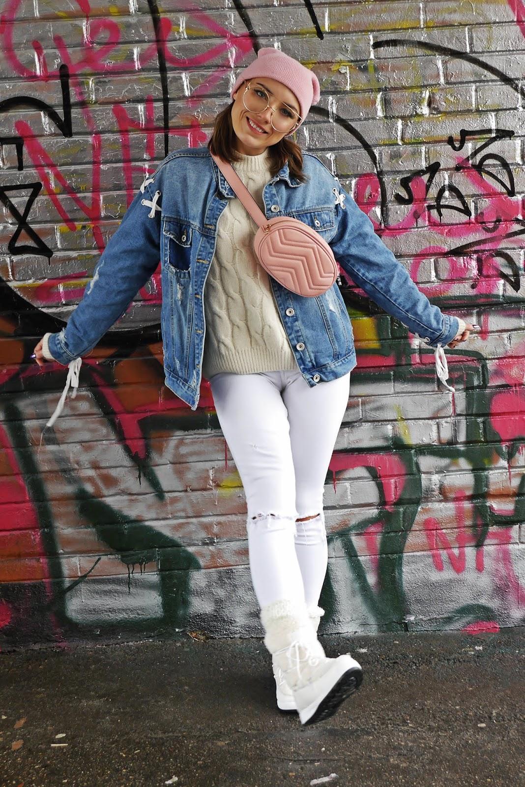puławy blog modowy blogerka modowa