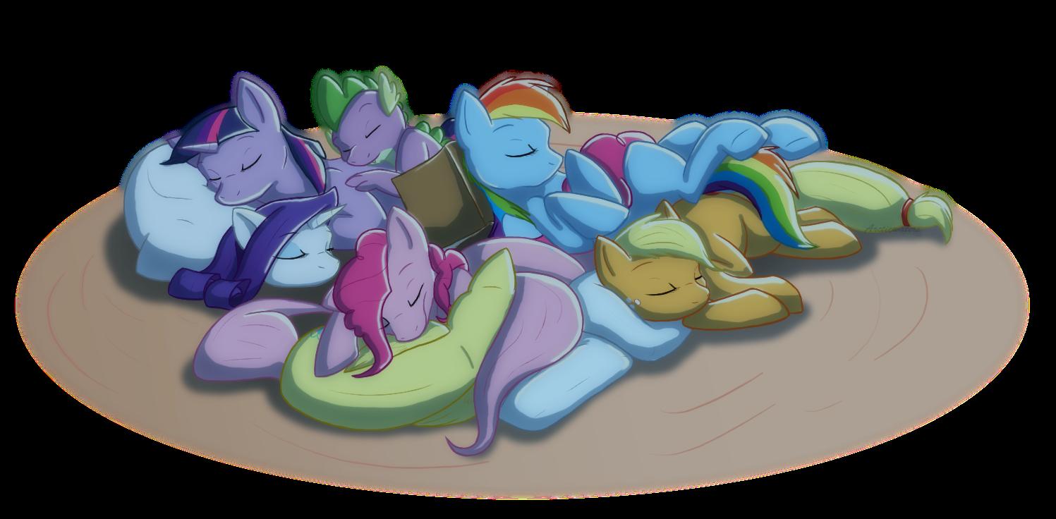 applejack and rainbow dash fanfiction