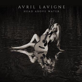 Musique Avril Lavigne L'Agenda Mensuel - Février 2019