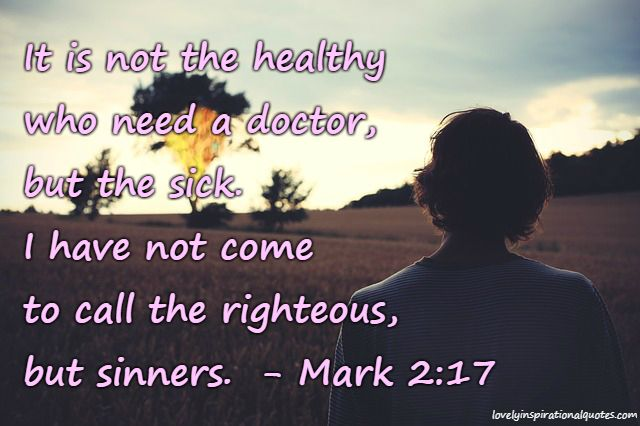 Bible+Verses+for+Healing+and+Deliverance