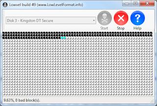 Download Lowvel Build 61