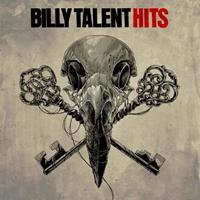 [2014] - Hits