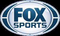 Fox_Sports_Logo