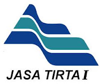 Loker Jasa Tirta 1 Recruitment