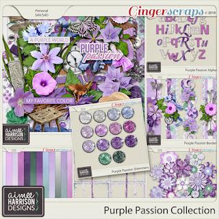 https://3.bp.blogspot.com/-FScMRpzgQw0/WvBmLcWO8AI/AAAAAAAASF0/6cw1I3qELDwoYQ3ZifvlU-ZHccI36E1QwCLcBGAs/s320/aimeeh_purplepassion_coll.jpg
