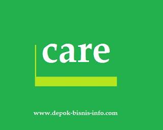 Bisnis, Follow Up, Sponsor, Prospek