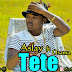 Download New Audio : Aslay ft Osama - Tete { Official Audio }