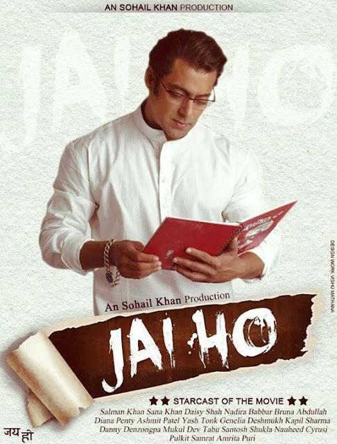 blu ray movies 1080p full hindi 2014