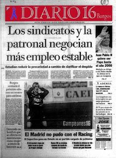 https://issuu.com/sanpedro/docs/diario16burgos2548