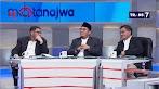 Percakapan BPN Prabowo yang Tak Sengaja Terdengar saat Aria Bima Banggakan Jokowi