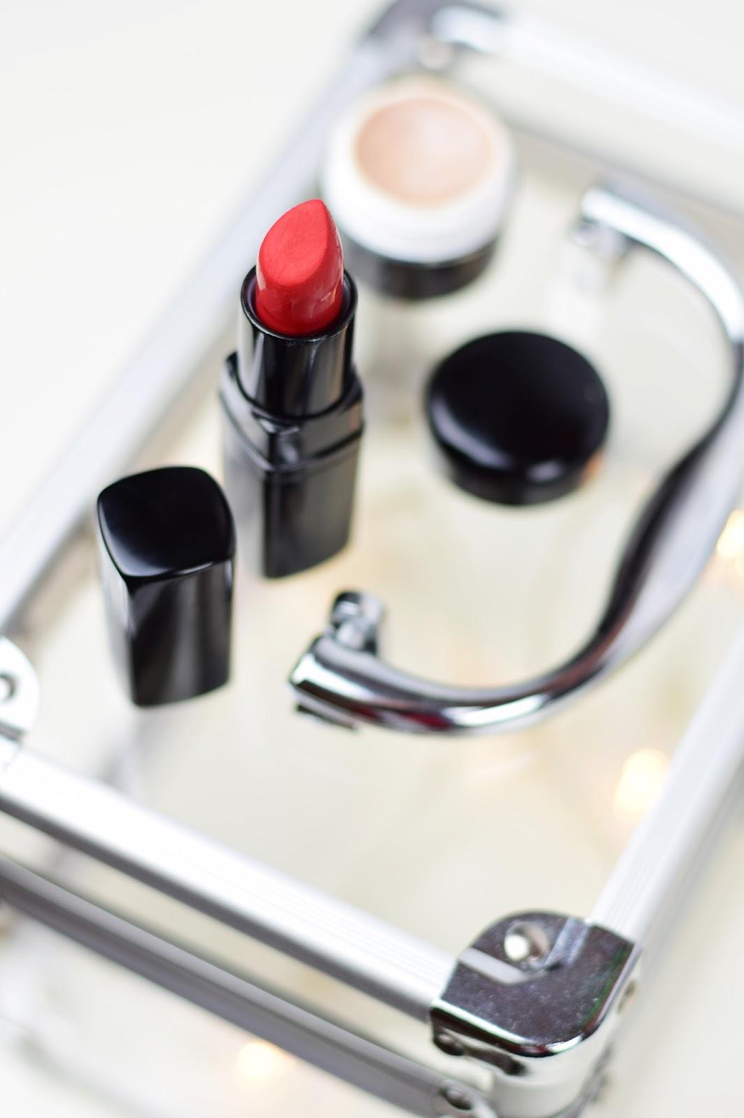 roczarowania_kosmetyczne_buble_kosmetyczne_czego_nie_kupować