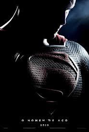 Download Superman: O Homem de Aço Dublado
