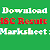 HSC Result  2017 Full Marksheet  Download  www.eboardresults.com