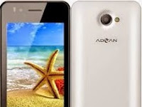 Firmware Flashing Advan S3A Kitkat 4.4.2 Via SP Flashtool