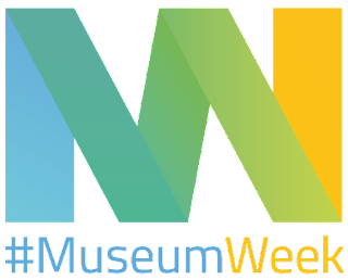 Museum_Week_Logo