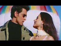 Lagu India mp3 Terpopuler