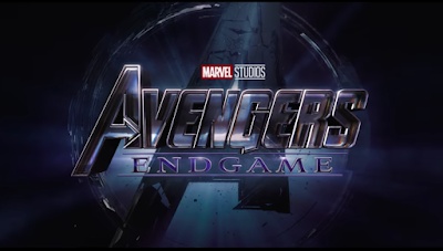 Avengers 4 endgame latest