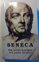 Seneca – Om livets korthet och andra skrifter