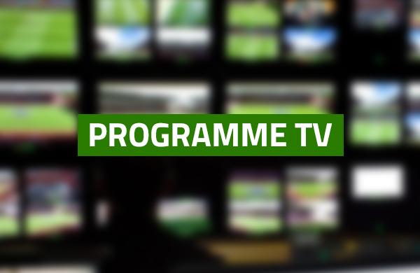Programme Tv du Samedi 7 mai 2016 .