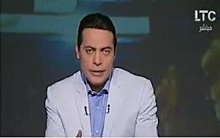 برنامج صح النوم حلقة الإثنين 14-8-2017 مع مع محمد الغيطي و فقرة الاخبار واهم اوضاع مصر