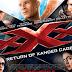 «xΧx: Return of Xander Cage - Επανεκκίνηση», Πρεμιέρα: Ιανουάριος 2017 (trailer)