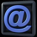 Manfaat Email Utama