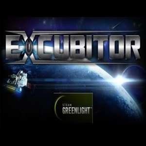 Excubitor PC Game Free Download