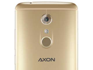 Image result for axon 7 camera