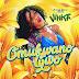 DOWNLOAD AUDIO: Vinka - Omukwano Gwo