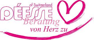 http://gesund-bewusst-schoen-vital.blogspot.ch/p/kontakt.html