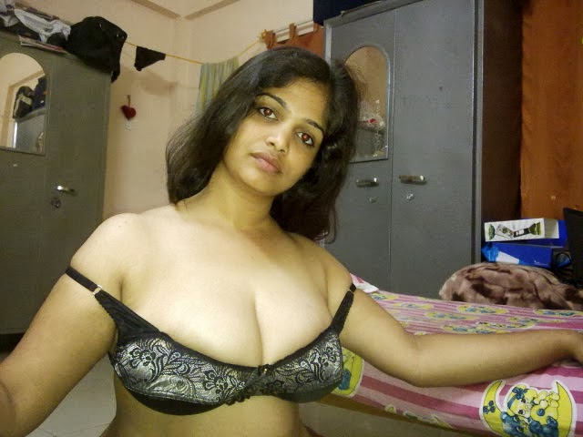 Hyderabad nude aunties And