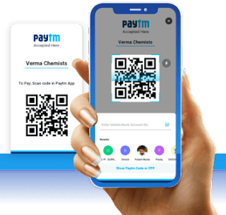 Paytm merchant account, transfer paytm wallet 0% charge to bank, become paytm merchant account, how to, hindi tricks, how to create, how to make, How to Open Paytm Merchant Account, Paytm merchant Account benefits, How To Apply For Paytm Merchant Account Without Any Hard Proof