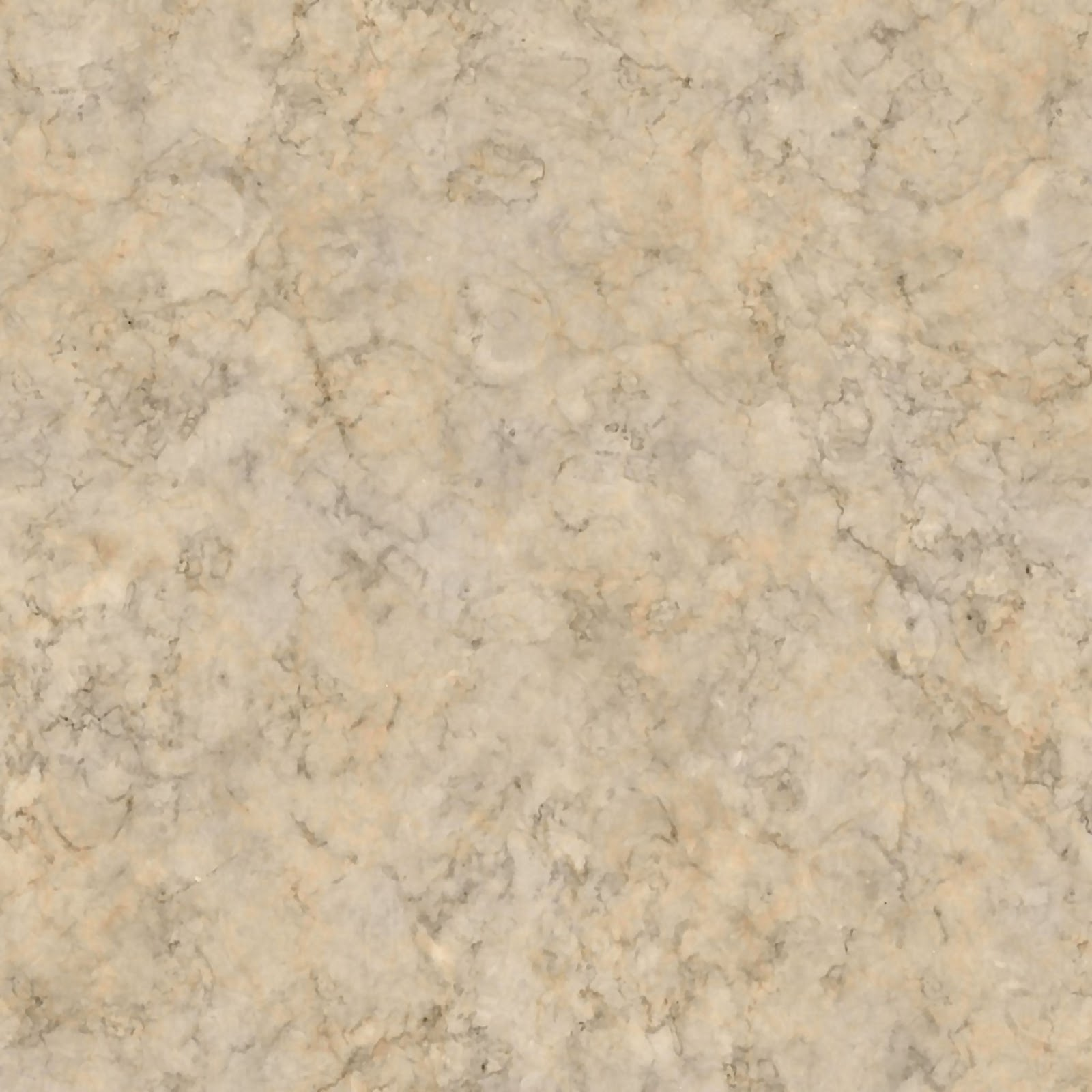 Texturise Free Seamless Textures With Maps Seamless Travertine