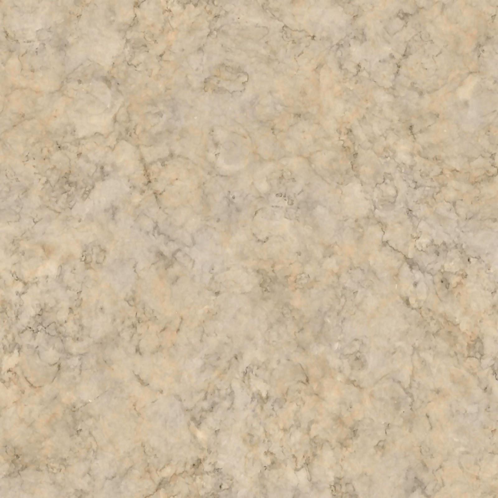 floor tile texture