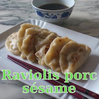 http://danslacuisinedhilary.blogspot.fr/2012/05/ravioli-la-vapeur-porc-sesame-porc.html