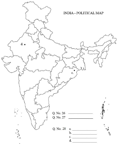 indian national congress sessions list