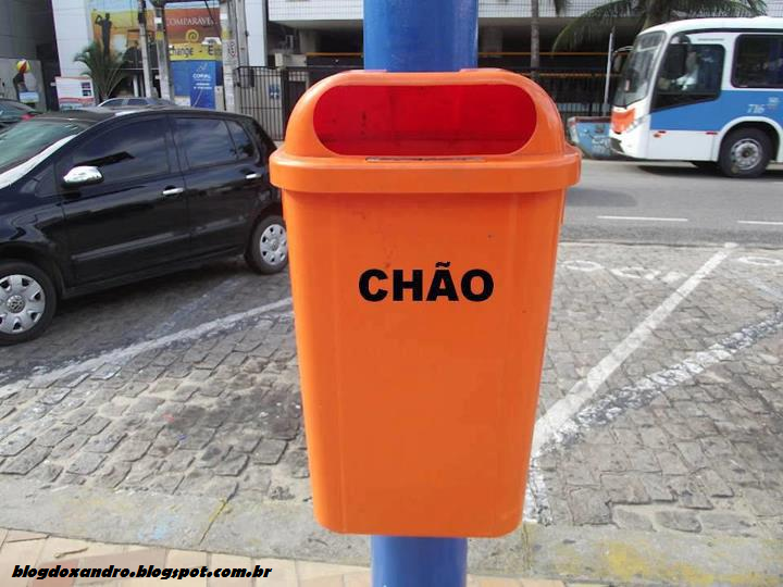chao.png (720×540)