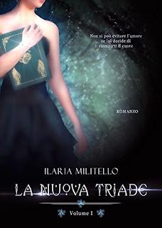 La Nuova Triade (Vol 1): Un Regno Da Salvare PDF