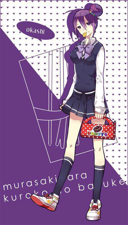 Kuroko No Basket chap 199 trang 23