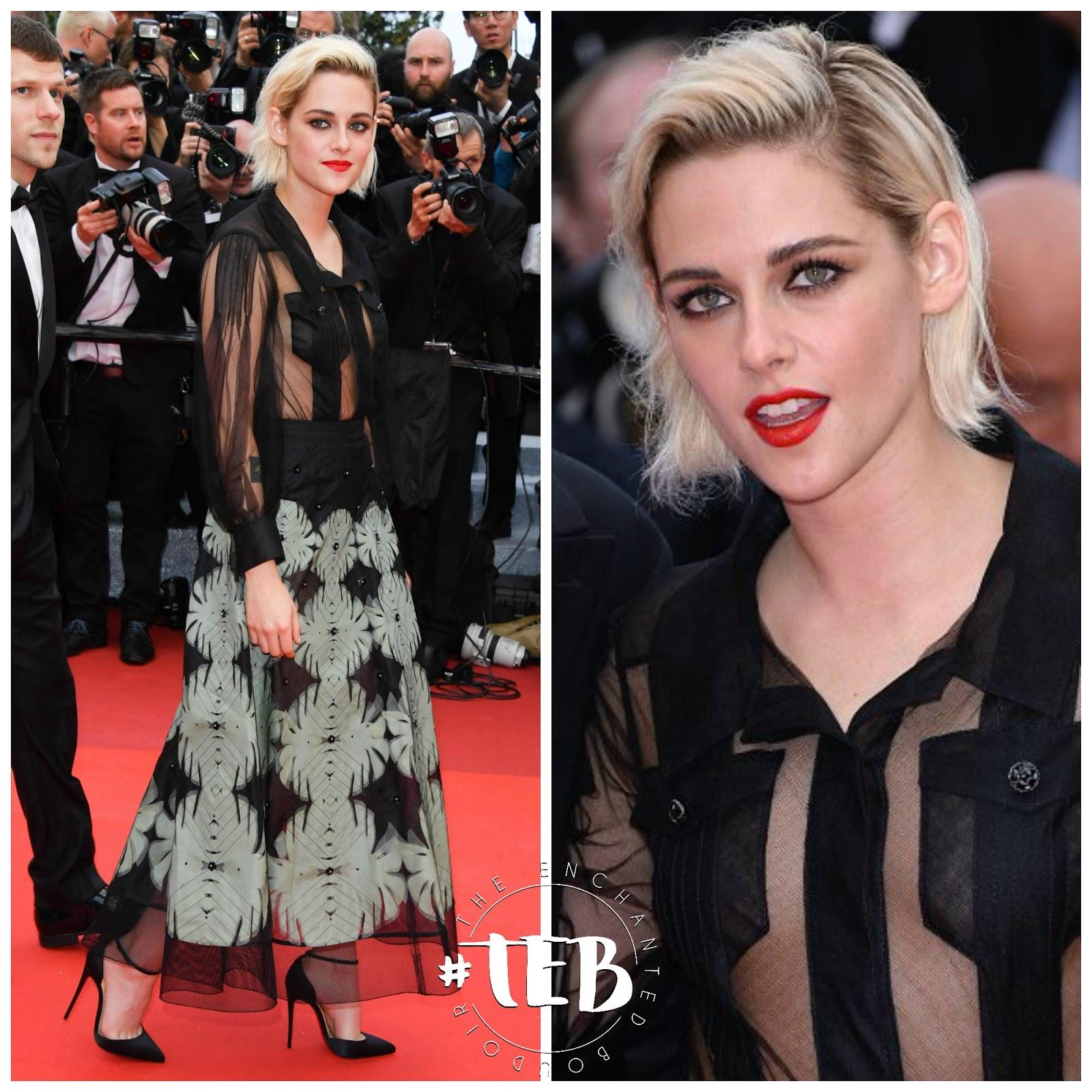 Kristen_Stewart_Cannes_2016_Chanel