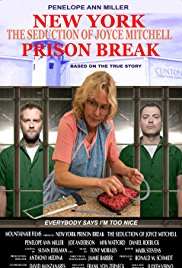 Watch New York Prison Break the Seduction of Joyce Mitchell Online Free 2017 Putlocker