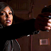 Blerd Film Club: Proud Mary