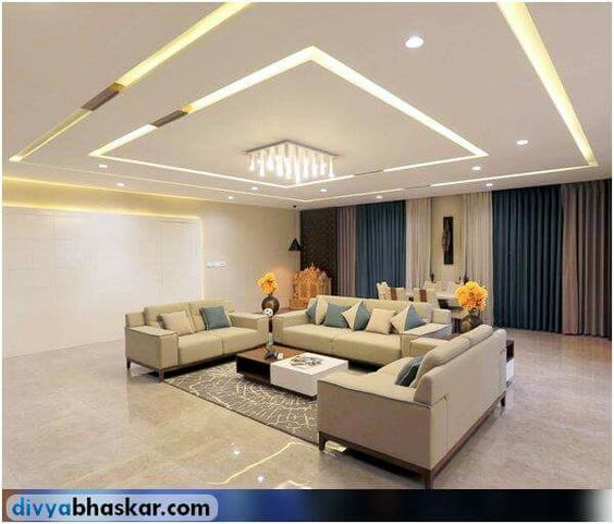 How to make a false ceiling design with lighting false ceiling design 2018false ceiling lightingfalse ceiling installationfalse ceiling for greentooth Images