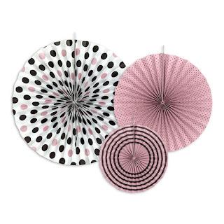 https://www.pinkdrink.pl/sklep,104,10359,rozety_dekoracyjne_sweets_3szt.htm