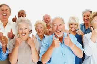 Rimborso Pensioni: 500 euro ad Agosto per 4 milioni di pensionati